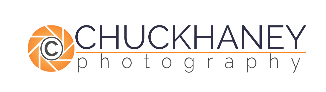 Chuck Haney Outdoor Photography