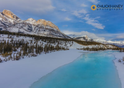 N-Saskatchewan-River-Winter