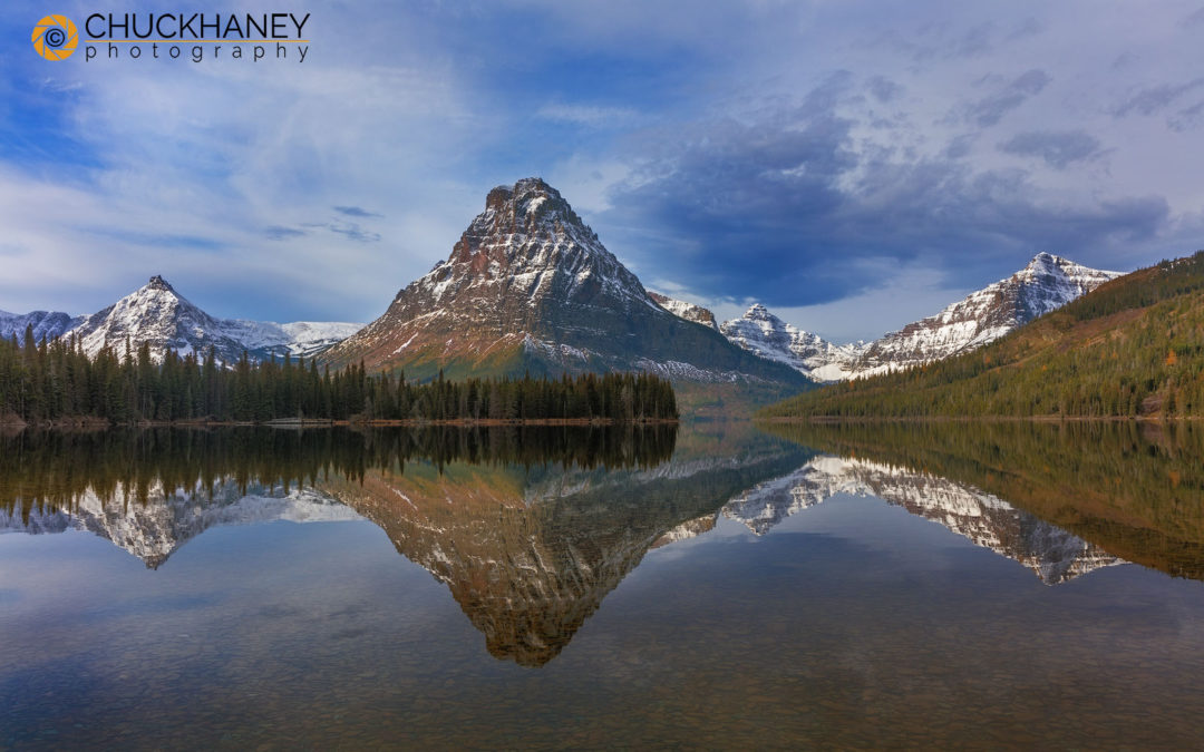 5 Reasons Every Aspiring Photographer Should Experience My Glacier National Park Photography Workshops