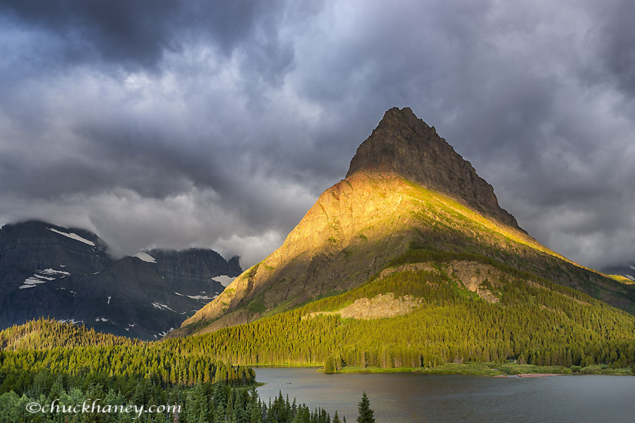 What To Expect From A Glacier National Park Photography Workshop
