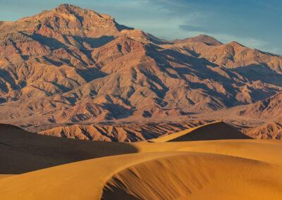 DV-Mesquite-Dunes_018-copy