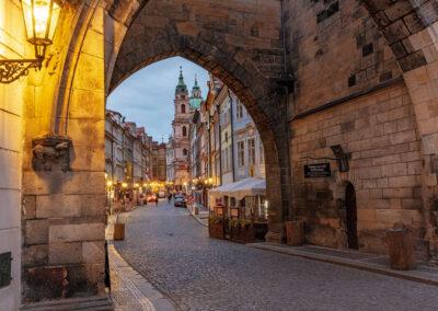 Prague_022-copy