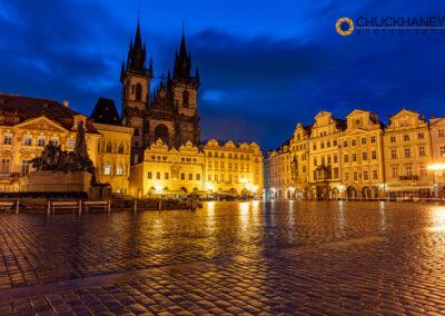 Prague_049-copy
