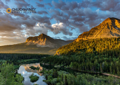 Swiftcurrent-Creek_052-copy