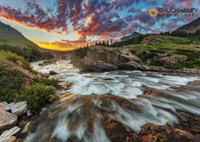 Swiftcurrent-Falls_016-copy