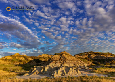 TR-Badlands_043-copy